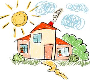 Illustrazione_casa