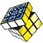 cubo_100